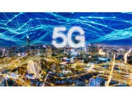 5G深度颠覆市场,上游供应商迎来第二波创新