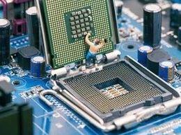 国产芯片新高地——每瓦功耗下算力高达100TOPS