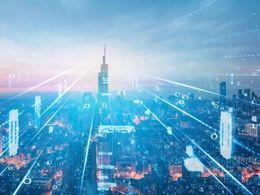 千兆光网被写入政府工作报告,该如何建设?
