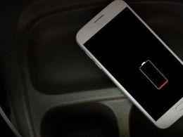 为了让你的5G手机省电,你造大家有多拼吗