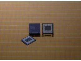 SK海力士量产业界最高容量的移动端DRAM