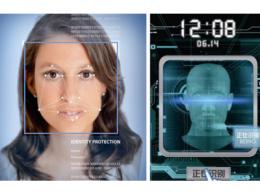 """让我们的""""脸""""更安全 六委员建议加强人脸识别监管"""