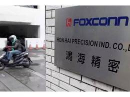鸿海旗下富智康拿下Sonim手机订单,预计新机第3季上市