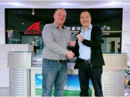 儒卓力深化与夏瑞科技有限公司合作 为双方客户提供高效优质的电子产品和服务