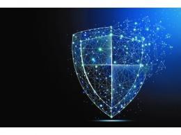 内外夹击,不可忽视的数据安全威胁