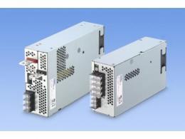 科索的PJMA系列电源坚固耐用,可满足苛刻的医疗应用需求