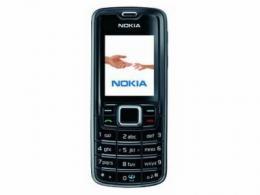 传诺基亚将从今年起采用新的手机命名方式