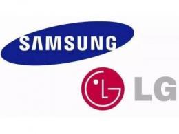 LG Innotek,与 MS 合作开发 3D 感测模块