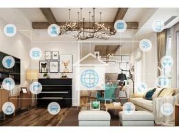 英飞凌全新Wi-Fi 6解决方案为智能家居带来可靠的高性能连接