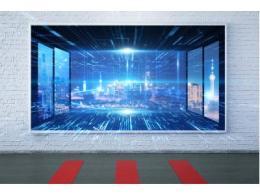 LCD面板价格持续上涨,OLED面板价格逐渐下滑