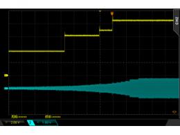 HT8731 单节锂电3.7V内置自适应动态升压15W单声道F类音频功放IC解决方案