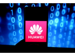华为持续领先全球电信设备市场:份额逆势增至 31%