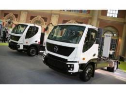 Evera招聘公司被任命为电动卡车创新者TEVVA的独家招聘合作伙伴