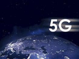 5G前传波分技术方案有哪些?