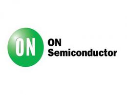 Digi-Key Electronics 连续第二年获评 ON Semiconductor 年度全球高技术服务分销商