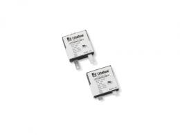 采用Littelfuse TMOV技术的LST压敏电阻使浪涌保护器件更可靠