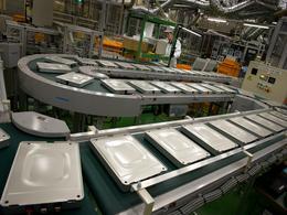 NUST MISIS发明出新材料 可使锂离子电池的容量增加三倍