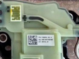 各种各样的负极继电器粘连检测方案