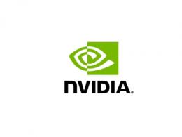 NVIDIA今日宣布将于2021年4月12日至16日举办顶级科技盛会GTC21