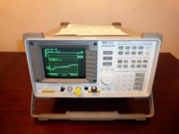 EMC基础知识:频谱基础
