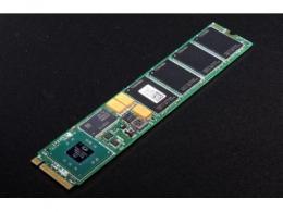 今年第 2 季度 SSD 售价或环比增长 3~8%