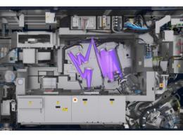隔离电源如何设计?工程师入门的Top10隔离放大器选择
