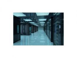 全球数据中心基础设施市场将因智能数据存储需求的抑制而蓬勃发展