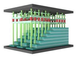 固态为什么要选择原厂颗粒?高性能SSD致钛PC005分析