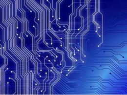 PCB板上可以走100A的电流吗?大电流路径设置技巧