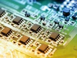 片式电子元器件作用及特点解析