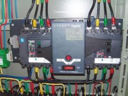 详解电源保护技术
