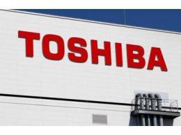 东芝将新建 300mm 晶圆厂,用于生产 MOSFET 和 IGBT