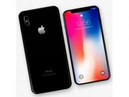 产业链回应:苹果将所有 iPhone 订单削减 20% 是谣言,需求只增不减