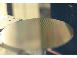 中芯国际8英寸大幅扩产,国内硅片厂商也将迎来发展机遇