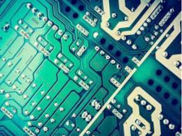 如何识别印制电路板?这些技巧要掌握