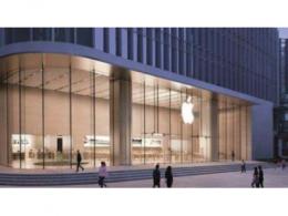 苹果新专利可扩大电池容量 可预防电池鼓包