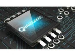 TrendForce:高通基带芯片产能受阻,预计第二季度智能手机产能 5% 受影响