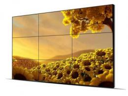 液晶面板持续涨价,彩电厂商酝酿新一轮提价