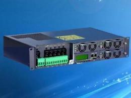 测试直流电源中电子负载的四种使用方案