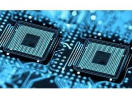 """SLC NAND市场有望在国内厂商助推下实现""""华丽转身"""""""