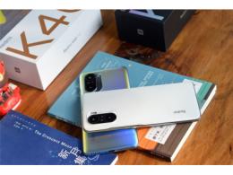 骁龙888之后还有骁龙870,高性价比的手机到底该选谁?