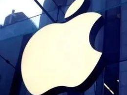 半导体 | 苹果将在慕尼黑投资10亿欧元建设半导体基地