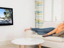 全球电视制造商为何青睐联发科?