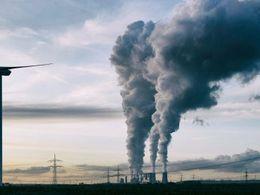 碳中和元年,这些中美科技巨头在行动
