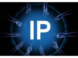 新思科技与芯耀辉在IP产品领域达成战略合作伙伴关系
