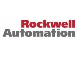 2021 年罗克韦尔自动化第 13 次入选世界最具商业道德公司
