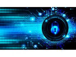 嵌入式视觉小型化、IoT高安全趋势下,FPGA发起变革