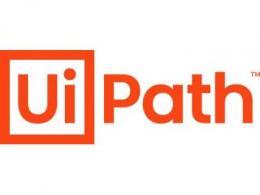 UiPath被独立研究机构评为RPA领导者