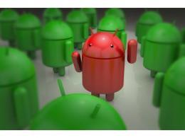 2020年智能手机AP市场规模同比增长25%,达250亿美元