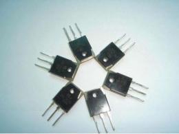 最全的MOSFET技术疑难盘点